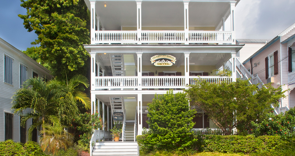 Independent Properties | Riley Hotel Group on pond house plans, kitchen house plans, barn house plans, breezeway house plans, inverted living house plans, guest house house plans, wrap around shower house plans, pool house house plans, wooded lot house plans, outdoor shower house plans, butler's pantry house plans, victorian house plans, southern living house plans, open floor plan house plans, sunroom house plans, country house plans, den house plans, sloping lot house plans, 2 bath house plans, windows house plans,
